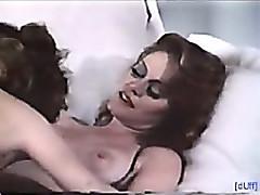 Kitten Natividad & Lisa Deleeuw