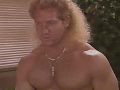 Dan Steele fuck Suzanne St. Lorraine