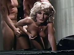 Lilli Marlene- Passions DP Scene (Gr-2)