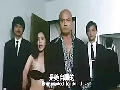 hong kong old movie-11