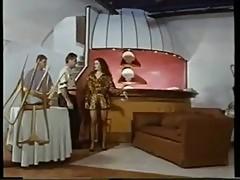3741252 porno italian vintage ----» http://gaigoithiendia.com