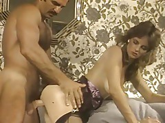 Jody Swafford - Pleasure Productions 2