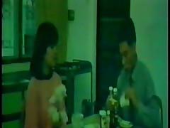 Thai Classic Saow Wi Sang 1