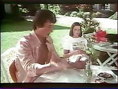 Les Milles et une perversions de Felicia (1975) Full Movie