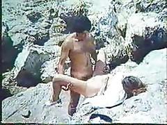Greek Porn'70-'80 (To Mikrofwno tis ALIKHS-Katerina Spathi) 1-Gr2