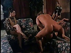Lussuria di Donna