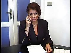 Pierino La Peste - Starring Angelica Bella - Part 2 of 3