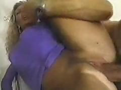 Doctor fucks hot patient up the ass