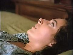 Joe D'Amato – Malizia Italiana – The Leopard (1995) # 2