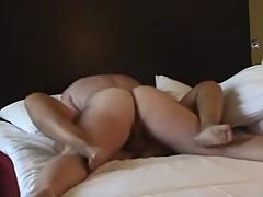 Good porn movie - classic sex