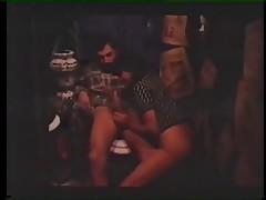 L Ecole D Amour 1981