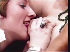 MF 1789 - Sex Family