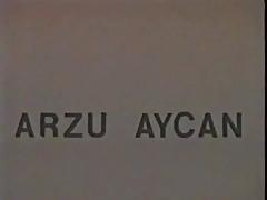 Turkish Vintage