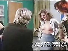 Classic german porn part2