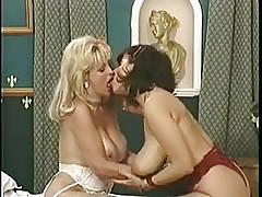 Stars-Lesbians.20