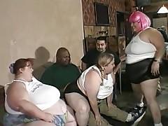 Mastsaue Ficken Gut (scene 2)