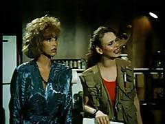 80's vintage porn 64