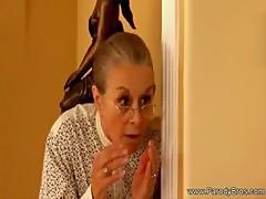 Beverly Hillbillies Parody Extravaganza!
