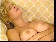 Vintage Big boobed lesbians
