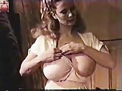 Jenene Swenson 02 (mute)