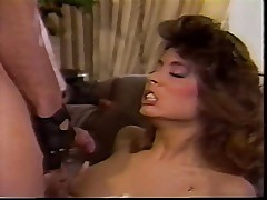 Inside Christy Canyon - 1986