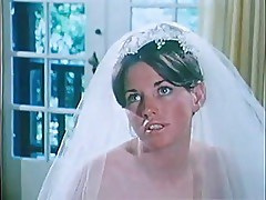 Wedding Mess